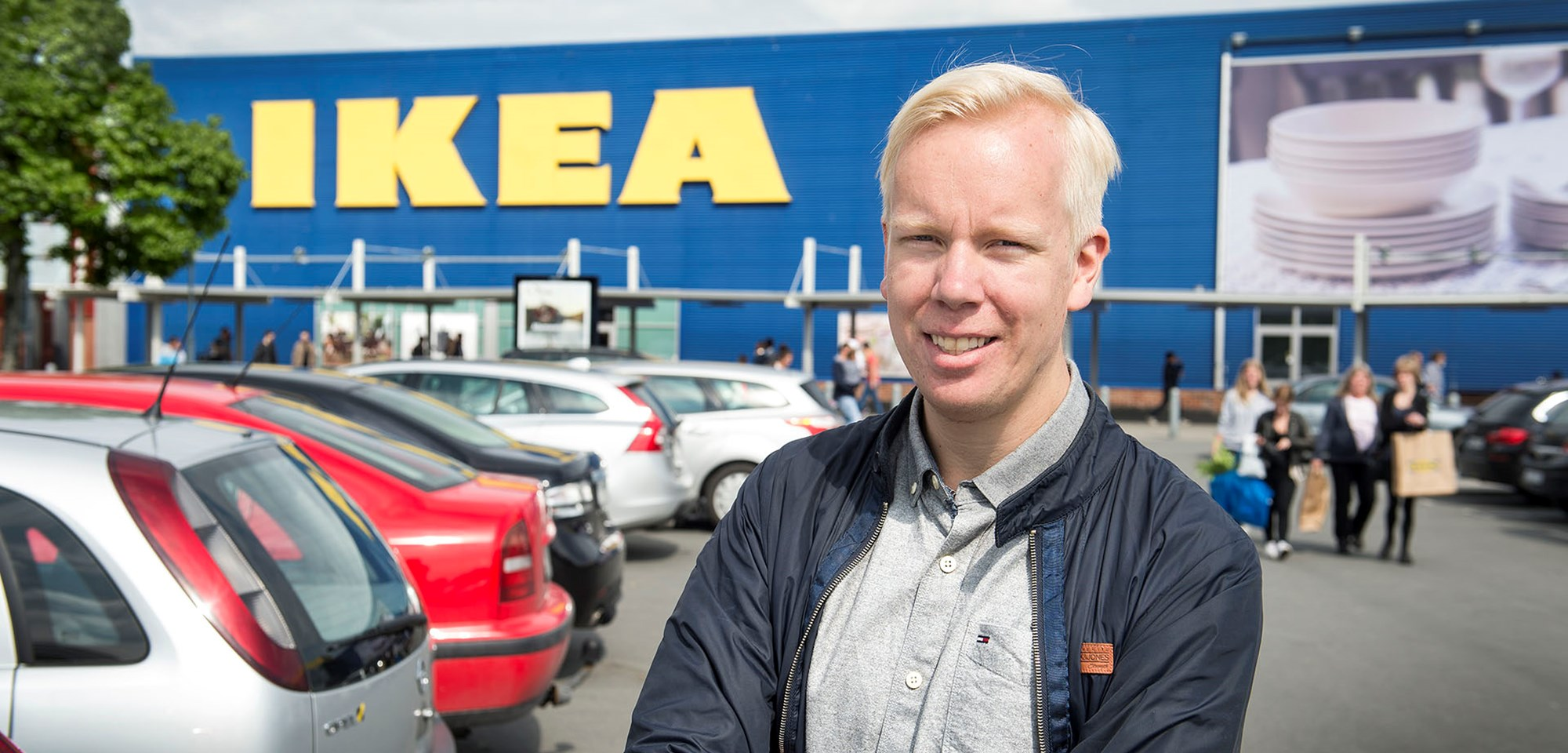stories_oscar_ikea_1920.jpg
