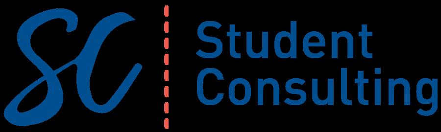 StudentConsulting
